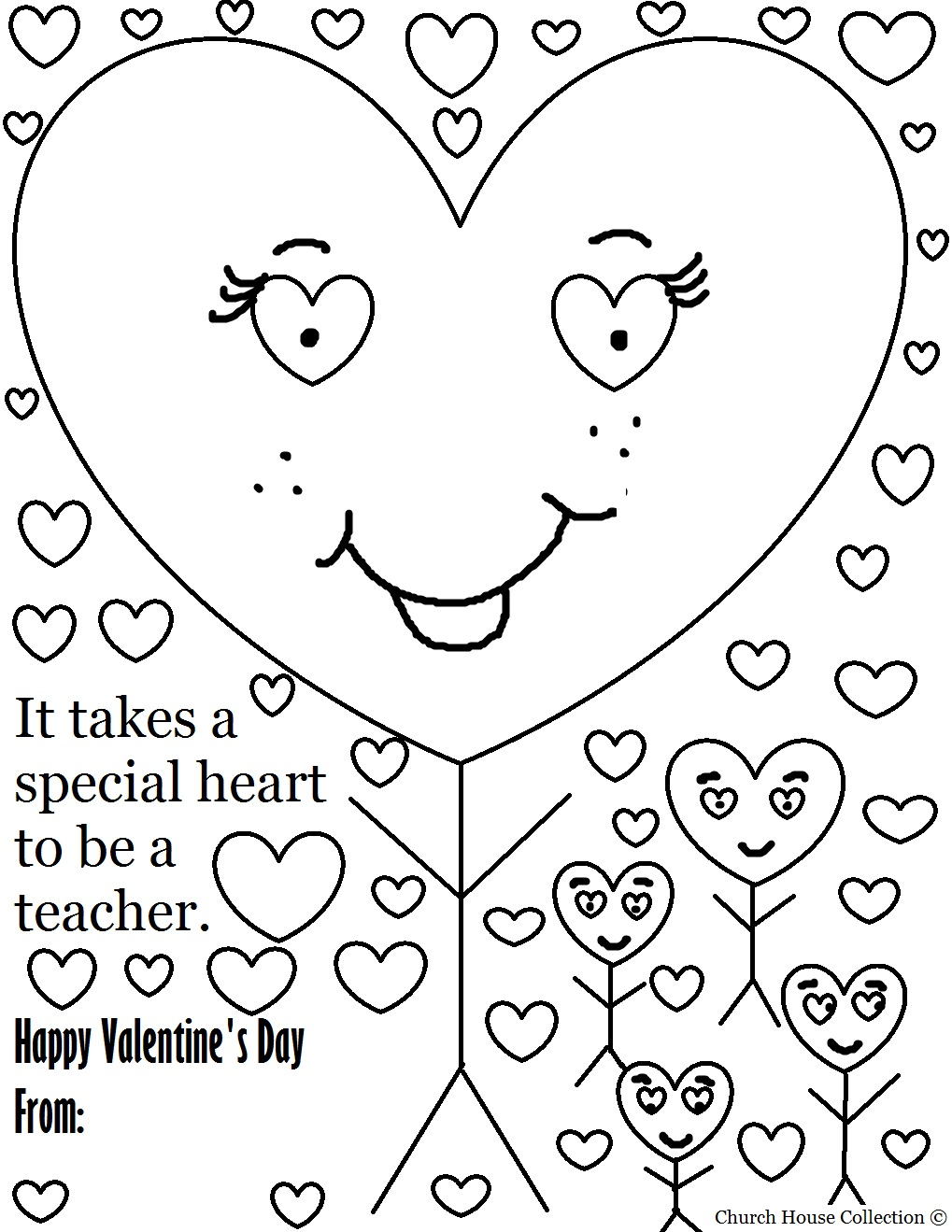 1019x1319 Inspiring Coloring Pages For Teachers Best Gal Unknown