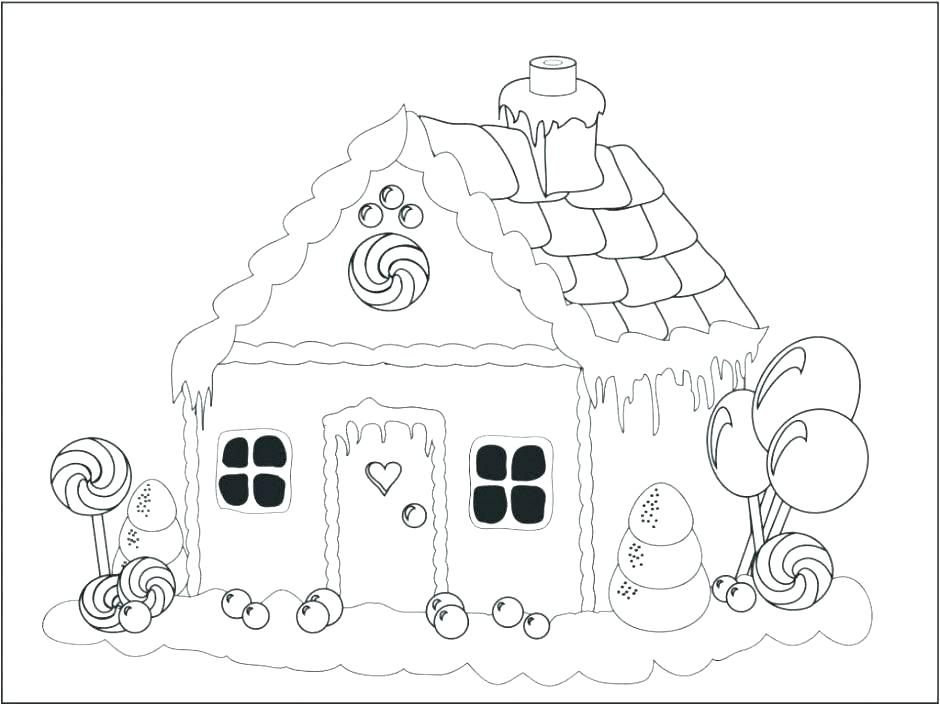 Teachers Day Coloring Pages