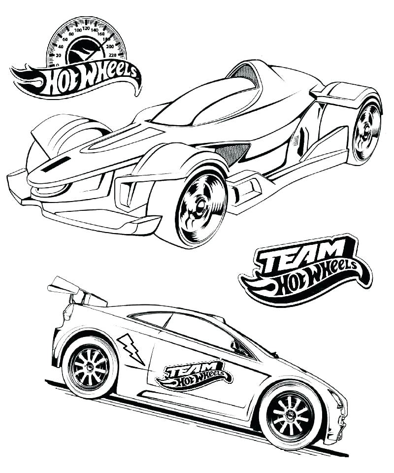 800x960 Hot Wheels Coloring Pages Hot Wheels Drawing Hot Wheels Colouring
