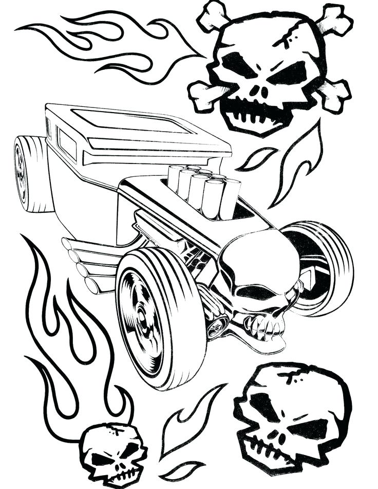 736x951 Coloring Pages Hot Wheels Best Hot Wheels Images On Hot Wheels