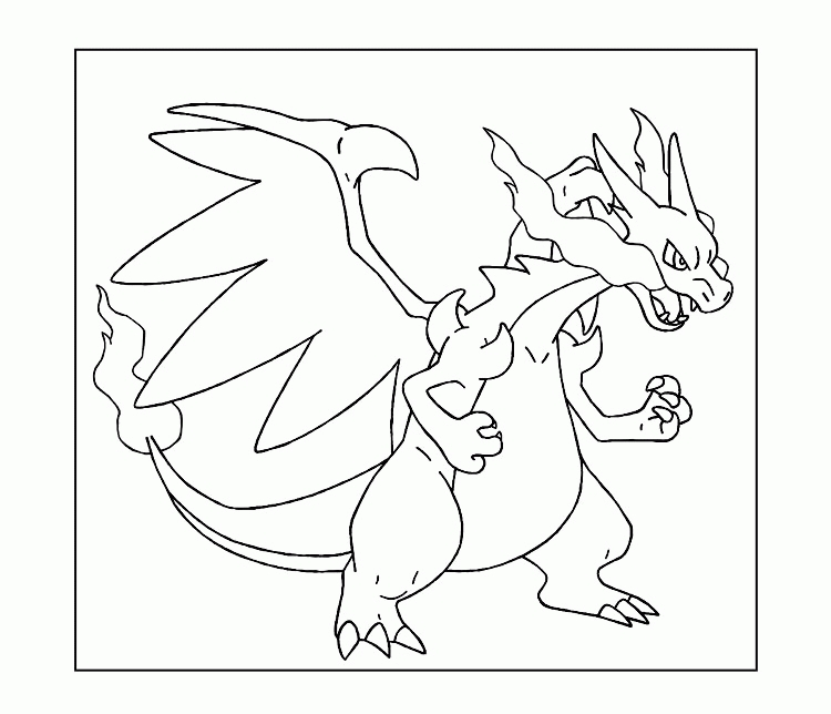 750x644 Coloring Pages Collections Free Coloring Pages