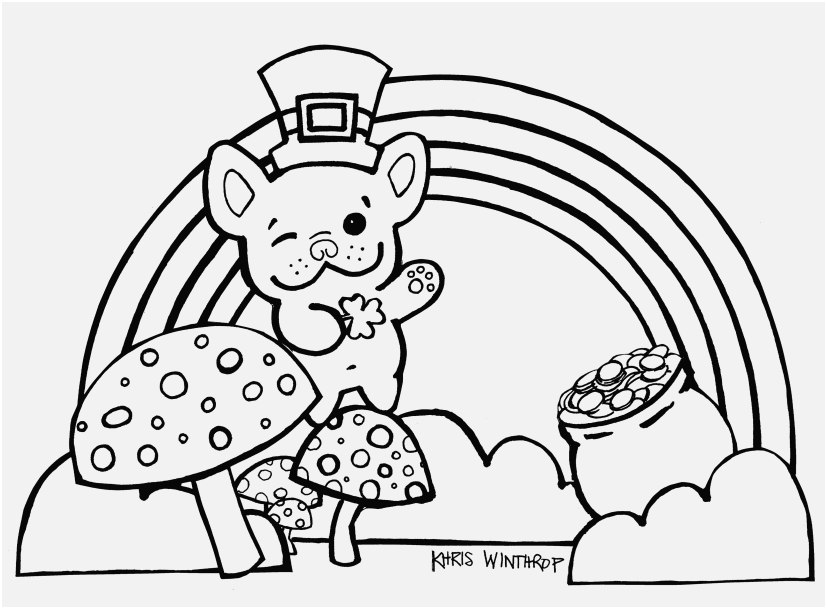 827x609 Bull Riding Coloring Pages Bull Riding Coloring Pages Cowboy