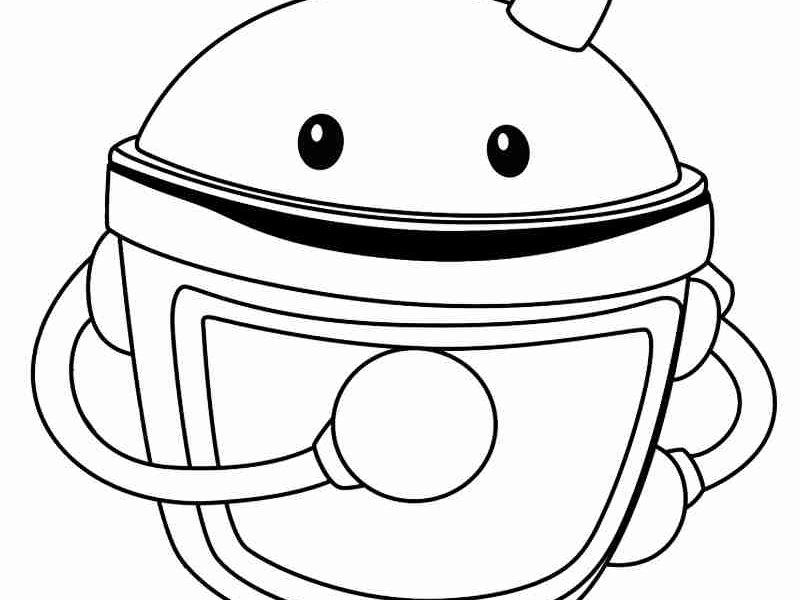 800x600 Team Umizoomi Coloring Pages Free Team Umizoomi Coloring Pages