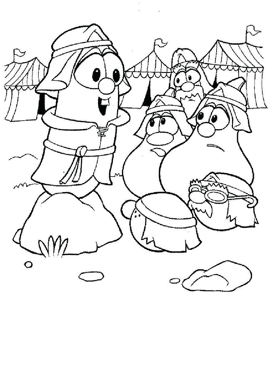 900x1224 Bonanza Team Umizoomi Coloring Pages Free Prin