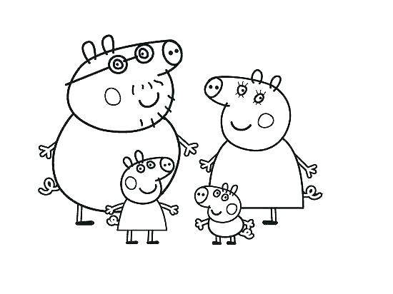 550x412 Umizoomi Coloring Pages Printable Coloring Page Coloring Pages