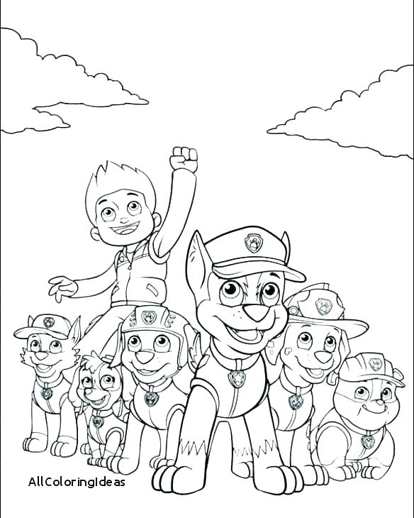 584x730 Umizoomi Coloring Pages Printable Nick Jr Coloring Pages To Print