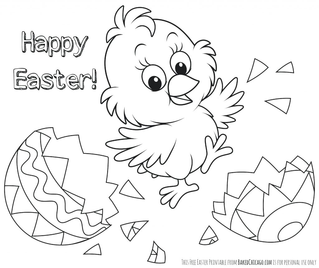 1024x859 Coloring Pages Team Umizoomi Coloring Pages Valuable Design