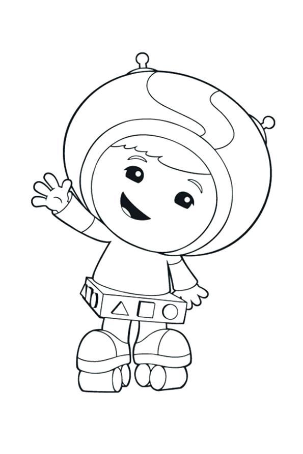 595x893 Team Coloring Pages Free Printable Kids N Fun Of X Pixels