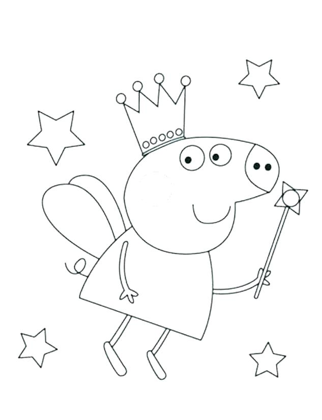 633x827 Umizoomi Coloring Pages Printable