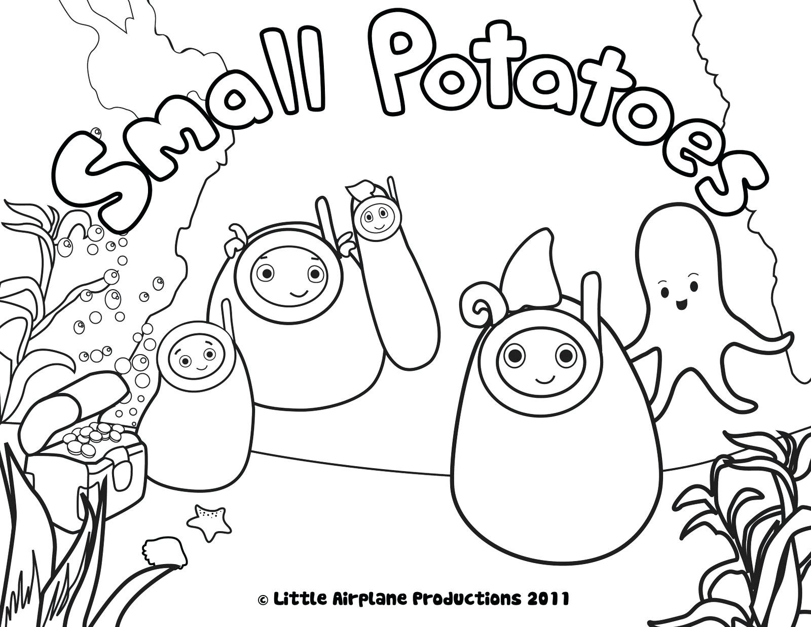 1600x1236 Simplistic Nick Jr Printables Team Umizoomi Coloring Pages All