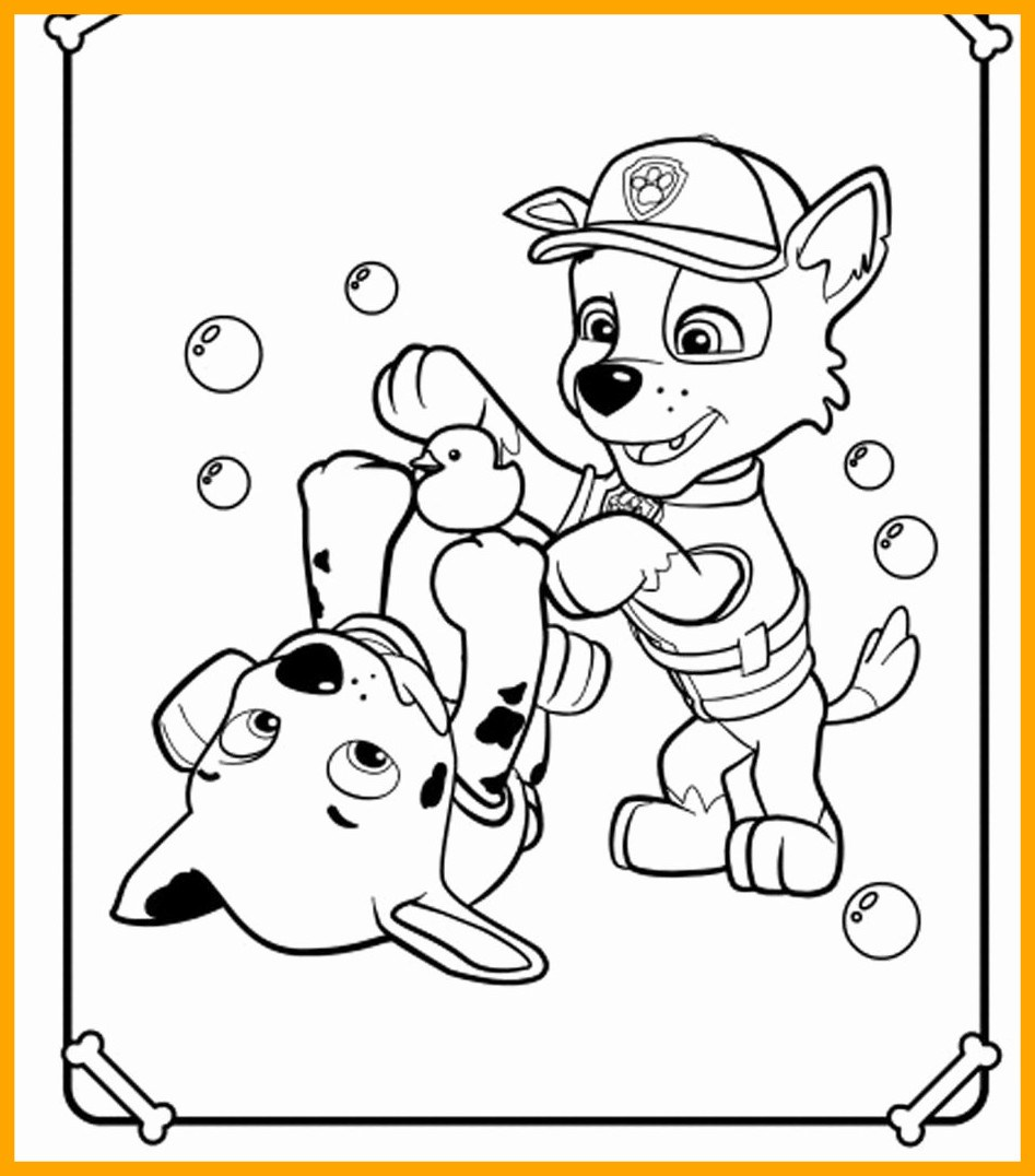 947x1076 The Best Team Umizoomi Coloring Pages Printable Of Trend