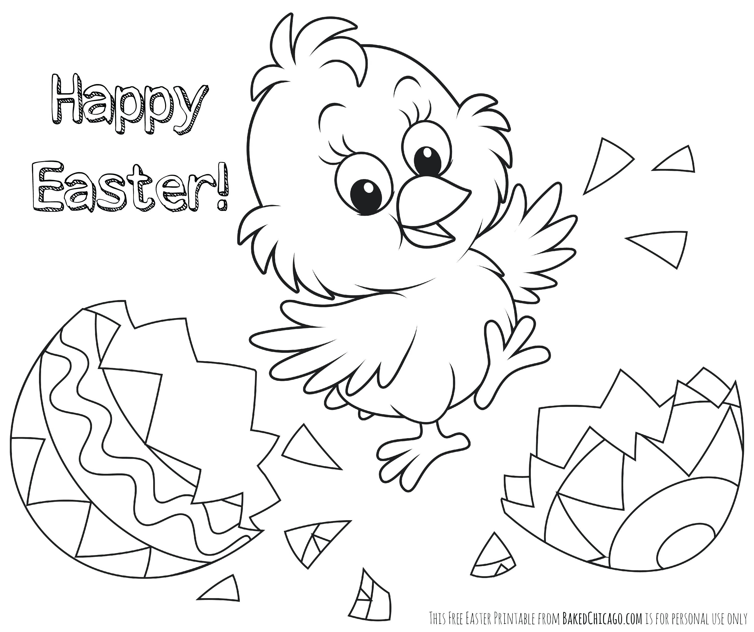 2959x2481 Awesome Coloring Pages Umizoomi
