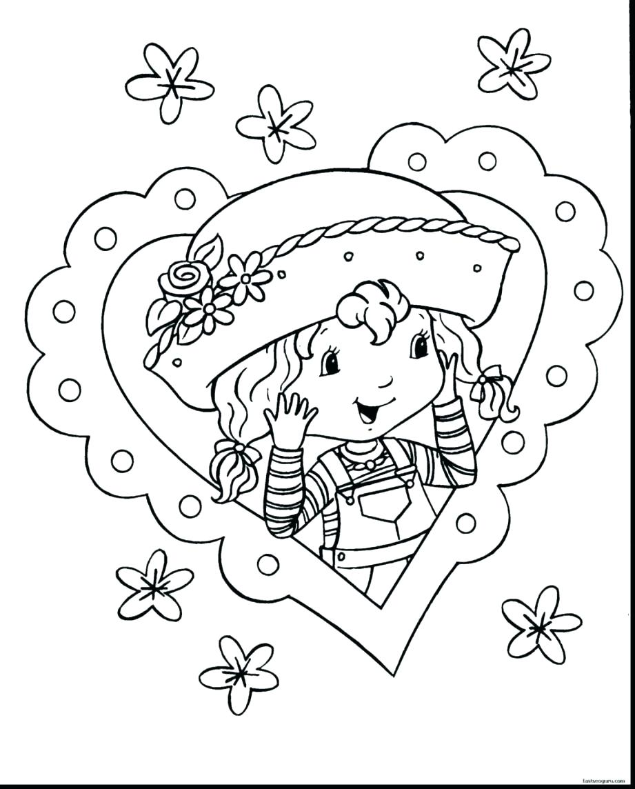 921x1144 Coloring Pages Team Umizoomi Coloring Pages Full Size Of Kids