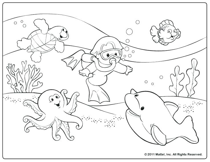 736x568 Summer Camp Coloring Pages Teamwork Coloring Pages Summer Reading