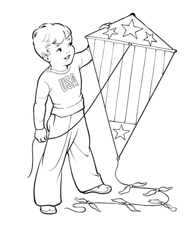 624x763 Teamwork Coloring Pages Kite Coloring Pages Coloring Pages Online