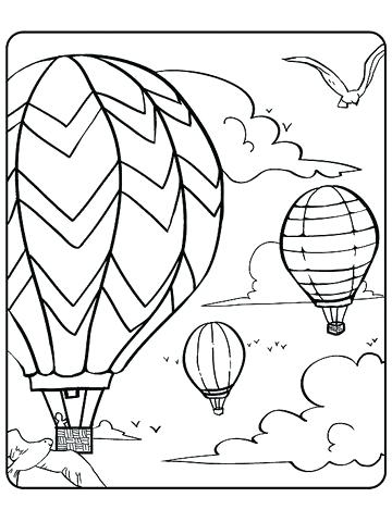 360x480 Teamwork Coloring Pages Scuba Diver Printable Coloring Page