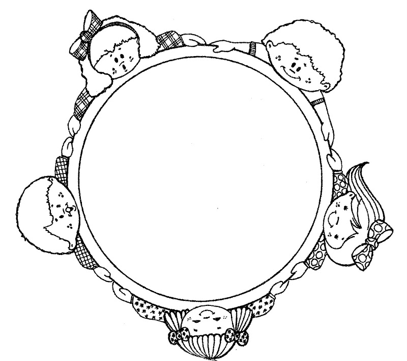 800x708 Teamwork Coloring Pages