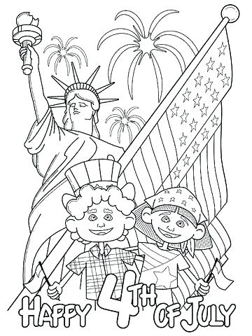 360x480 Coloring Teamwork Coloring Pages Pokemon Teamwork Coloring Pages