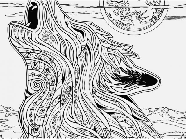 640x480 Gonoodle Coloring Pages Pics Awesome Free Intricate Technology