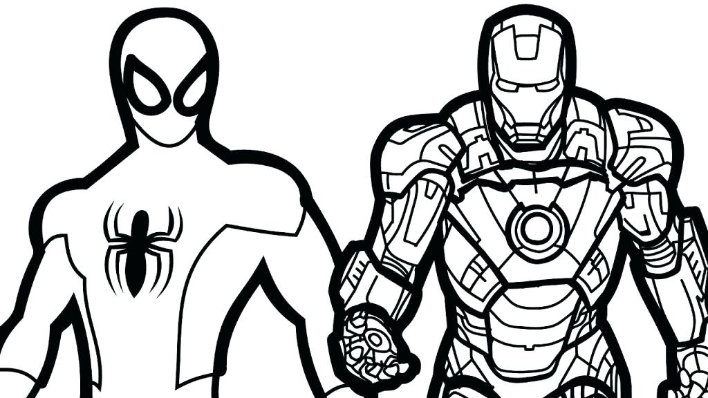 1024x576 Lego Spiderman Coloring Pages Coloring Pages And Lego Spiderman