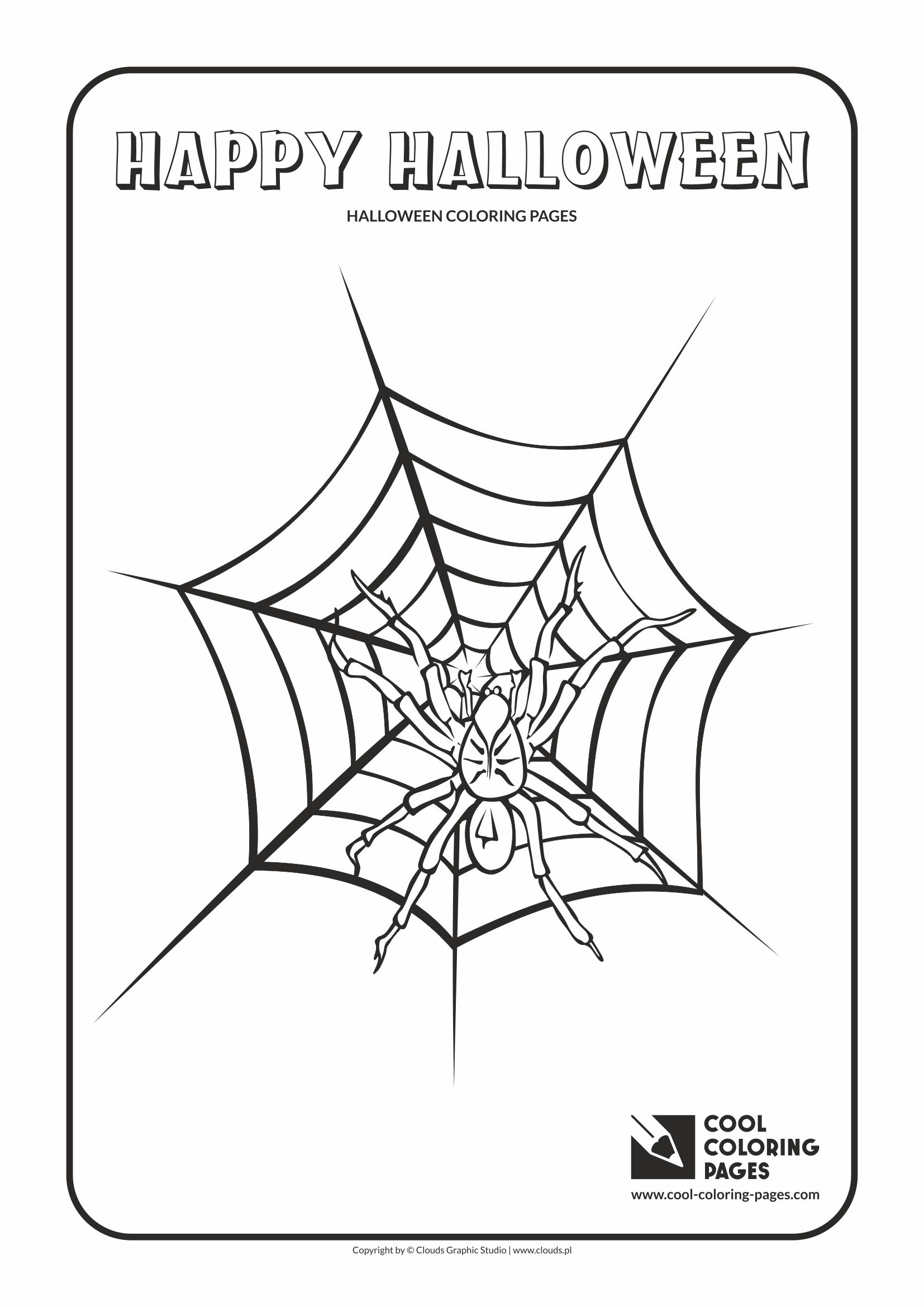 1654x2339 Startling Coloring Pagescom Pages Com Complex Computer Community