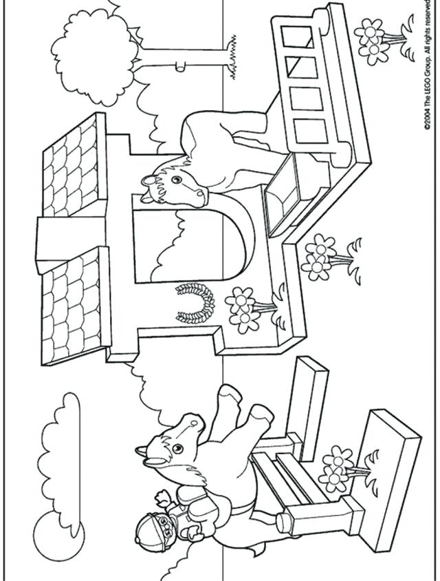 640x844 Technology Coloring Pages Coloring Pages Boy Space Rocket