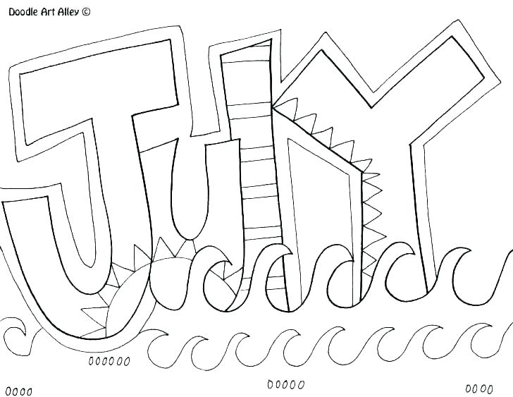728x563 Technology Coloring Pages Computer Coloring Page Coloring Pages