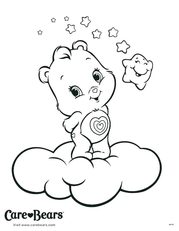 618x795 Coloring Pictures Of Teddy Bears Teddy Bear Printable Coloring