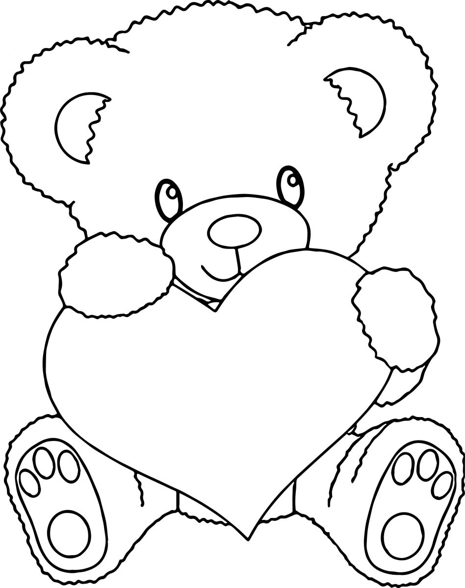 948x1200 Hearts Coloring Pages Heart For Adults With Angel Wings Sheets