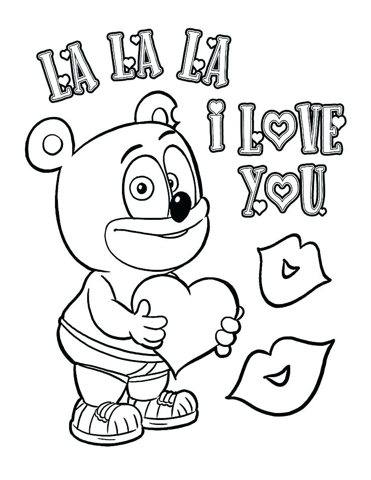 736x952 Goldilocks Coloring Page Coloring Pages Coloring Pages This Page