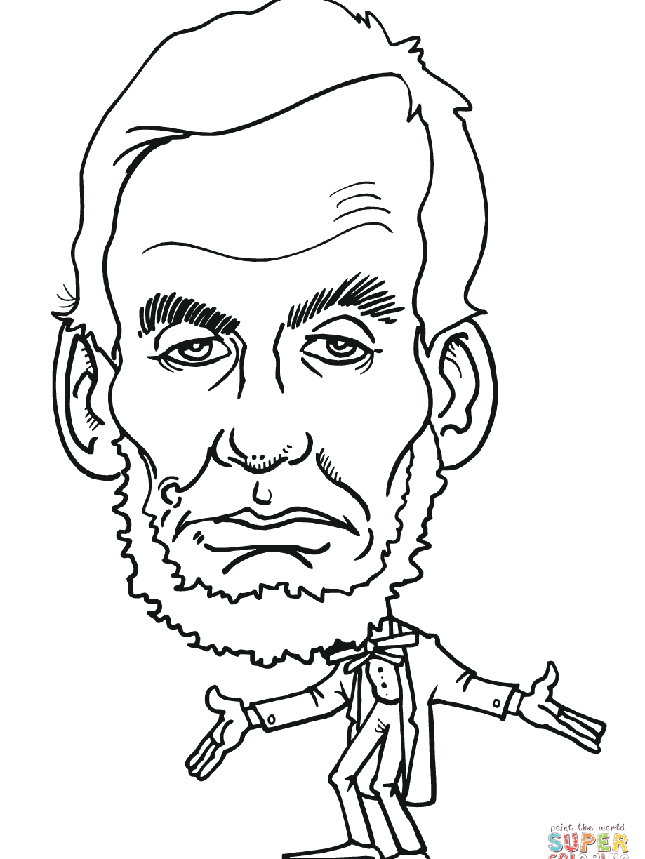 919x1224 Fantastic Franklin Roosevelt Coloring Pages Forids