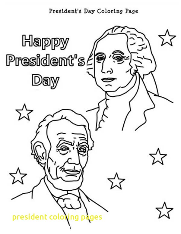 600x777 President Coloring Pages With Theodore Roosevelt Coloring Page