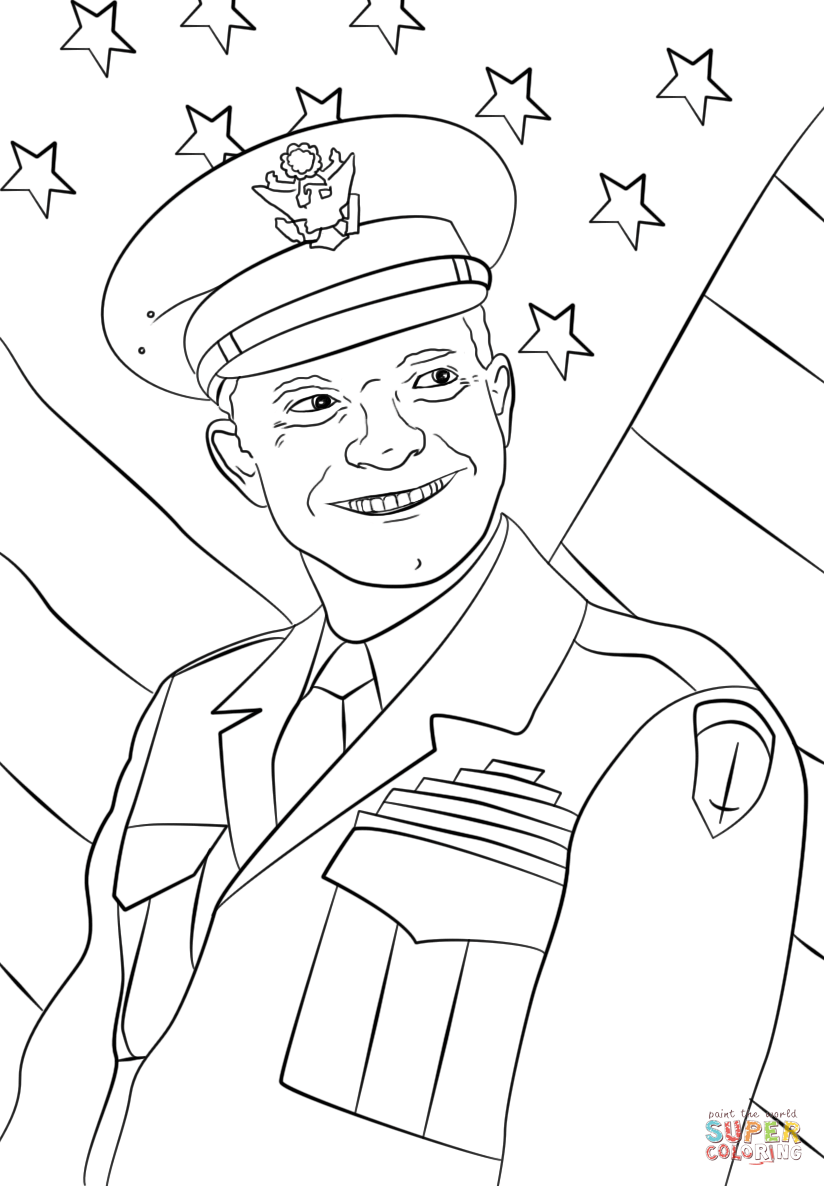 824x1186 Ultimate Theodore Roosevelt Coloring Page Gene