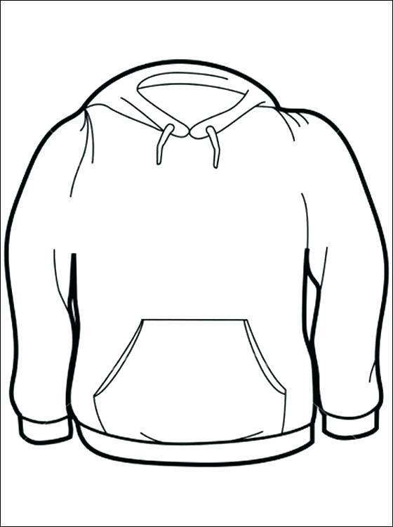 560x750 T Shirt Coloring Page T Shirt Coloring Page Print Sweater Gratis