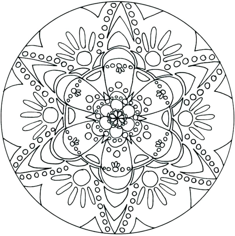 805x808 Cool Coloring Pages Teenagers Coloring Coloring Pages
