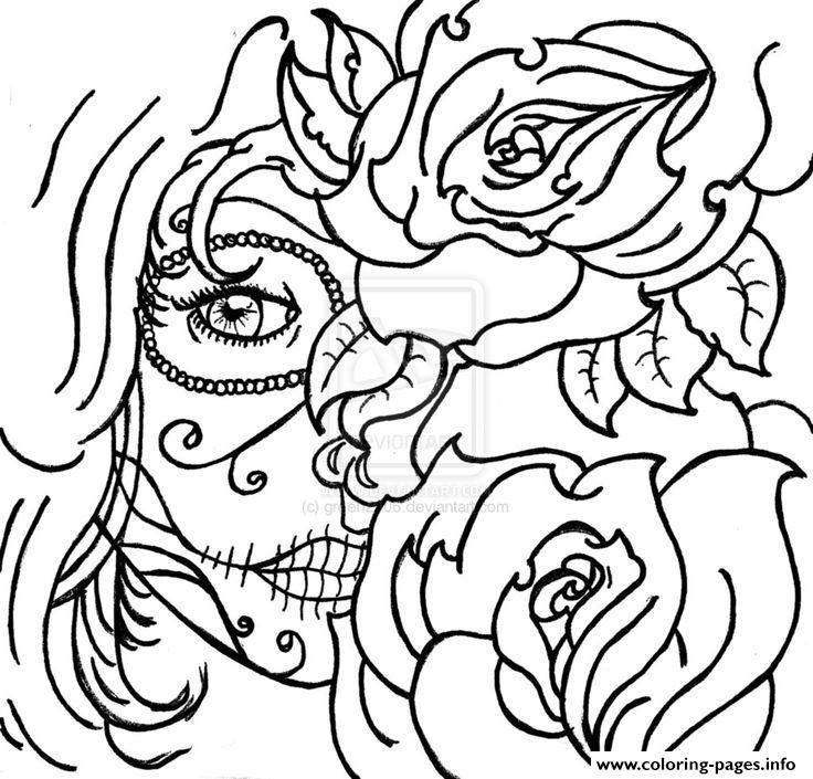 736x705 Cool Coloring Pages Printable