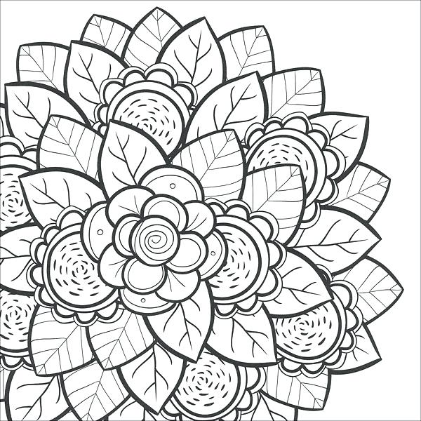 600x600 Here Are Tween Coloring Pages Pictures Full Size Of Coloring Pages