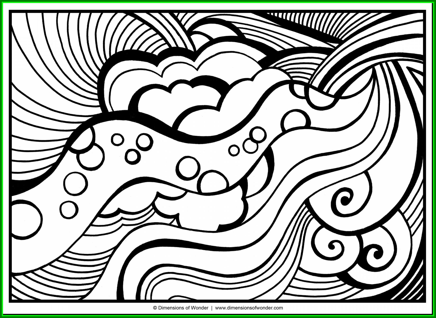 1840x1345 Stunning Teenage Coloring Pages Scott Fay Of Printable Butterfly