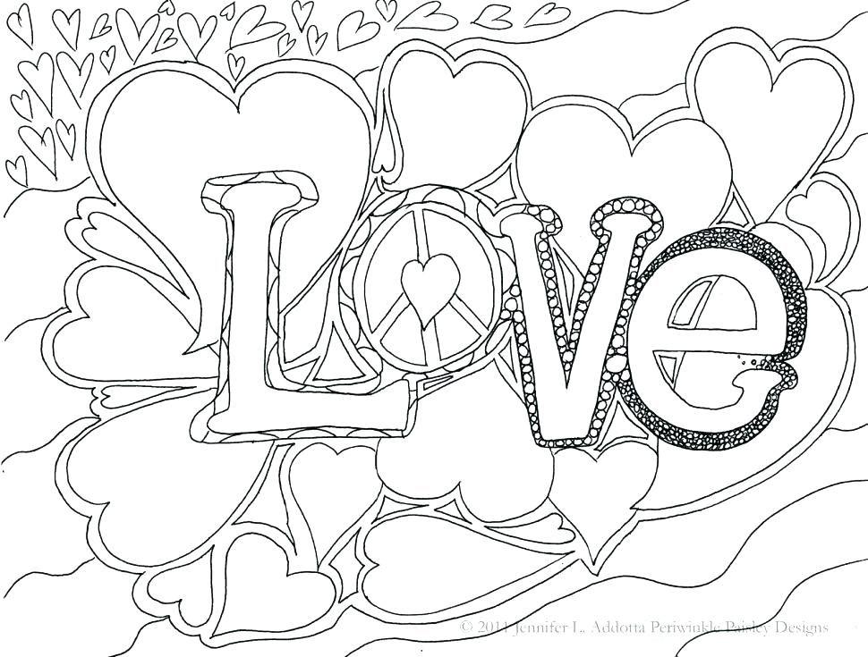 970x735 Teen Coloring Pages Free Printable Coloring Pages For Adults