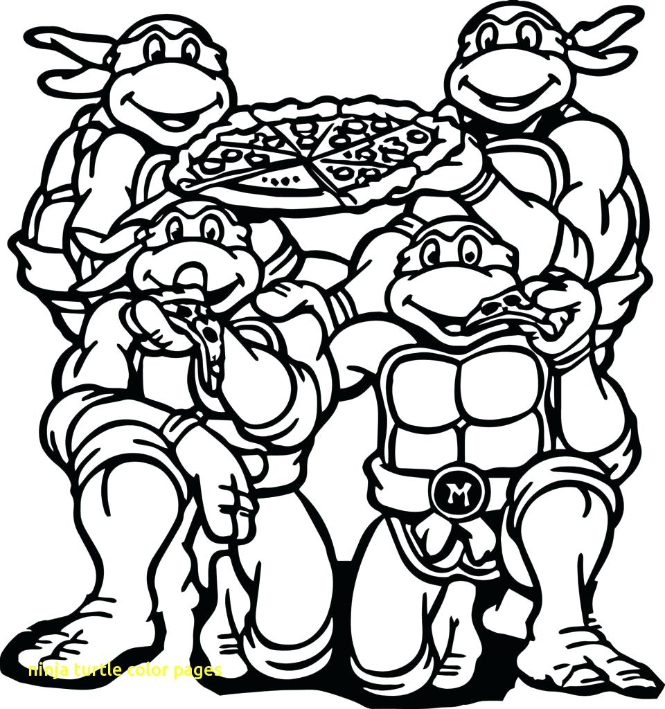 960x1024 Coloring Pages Teenage Coloring Pages Ninja Turtle Color