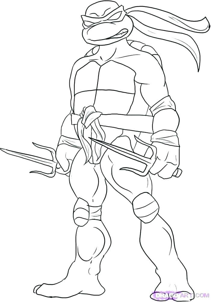 701x1000 Ninja Turtle Coloring Pages Cartoon Ninja Turtles Gang Coloring