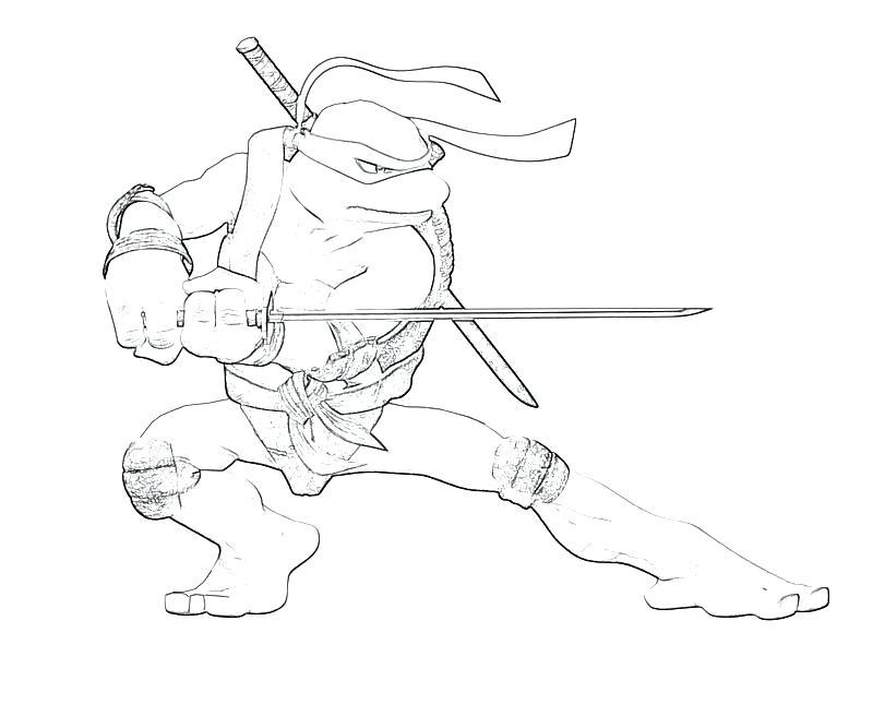 800x667 Teenage Mutant Ninja Turtles Coloring Pages Teenage Mutant Ninja