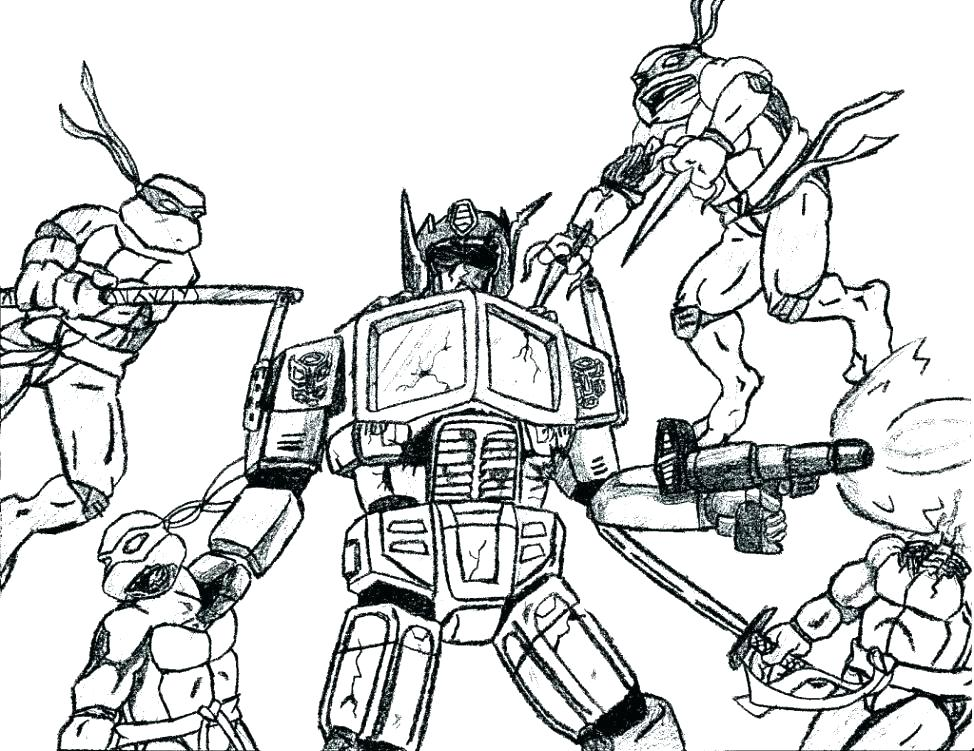 974x751 Tmnt Coloring Pages Leonardo Coloring Page Coloring Pages Teenage