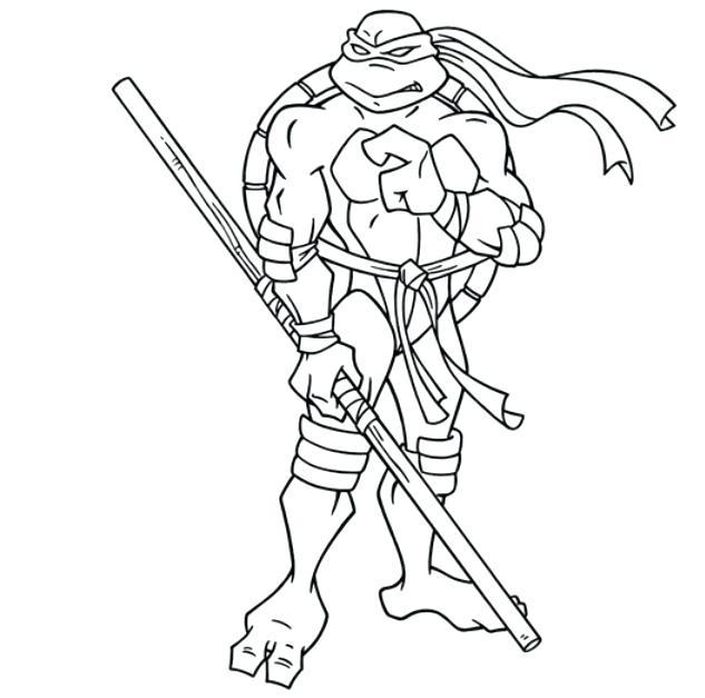 633x627 Coloring Pages Turtles Ninja Ninja Turtle Coloring Pages Coloring