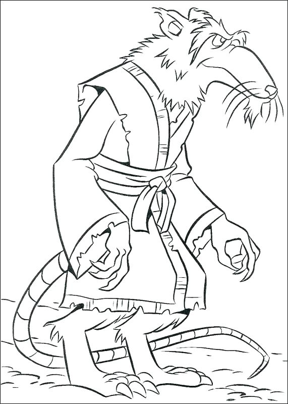 571x800 Cartoon Turtle Coloring Pages Cartoon Turtle Coloring Pages Free