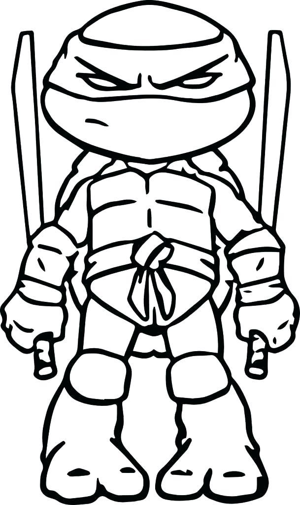 609x1024 Ninja Turtles Raphael Coloring Pages Ninja Turtle Coloring Pages