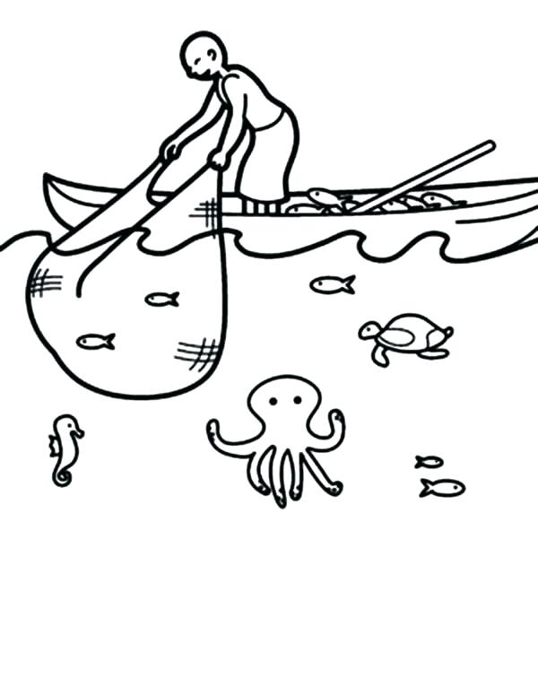 600x776 Phone Coloring Page Artsy Coloring Pages Phone Coloring Page Phone