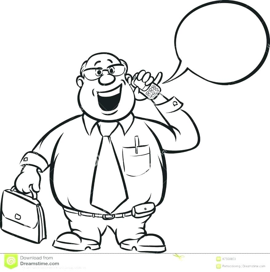 878x884 Phone Coloring Page Fresh Of Cell Phone Coloring Page Images Phone