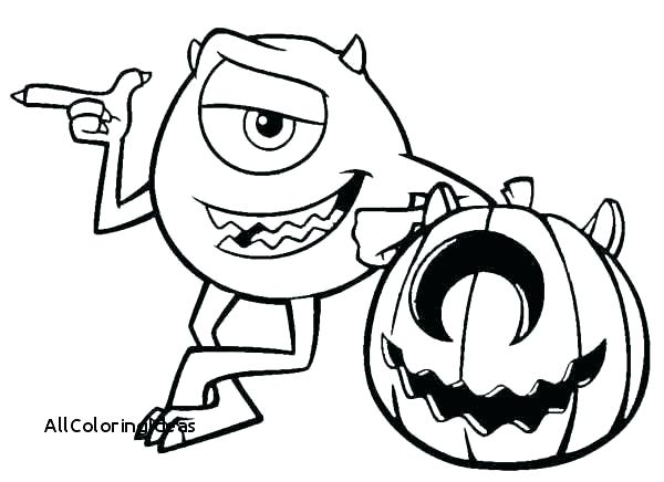 600x436 Phone Coloring Pages Phone Coloring Pages Coloring Page Free