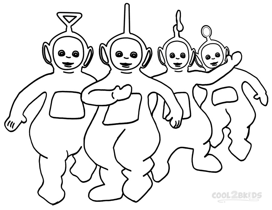 900x695 Super Cool Ideas Teletubbies Coloring Pages Po Dipsy Book Of Game
